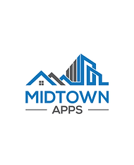 Midtown Apps.png