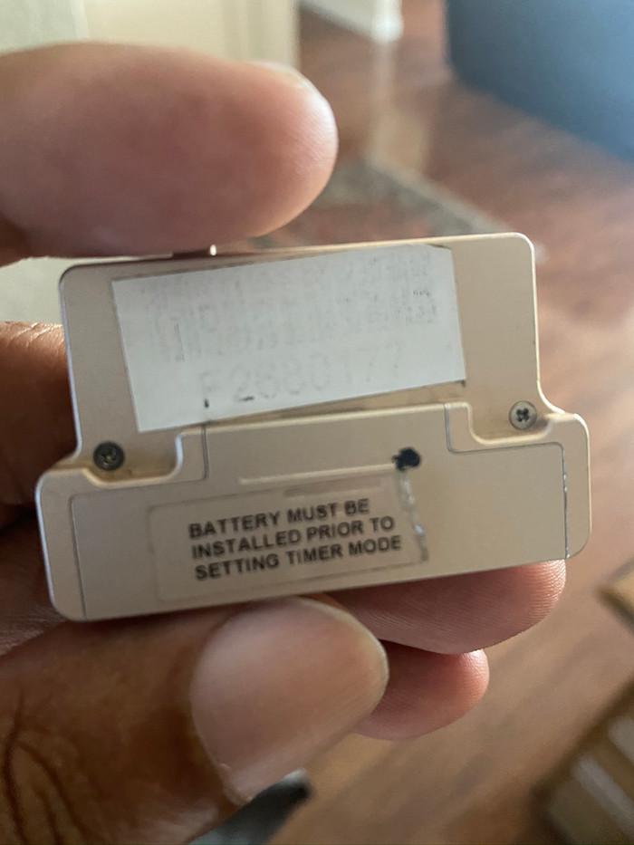 FBI Recording Device - Nano Eagle.JPEG