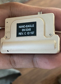 FBI Recording Device - Nano Eagle.JPG
