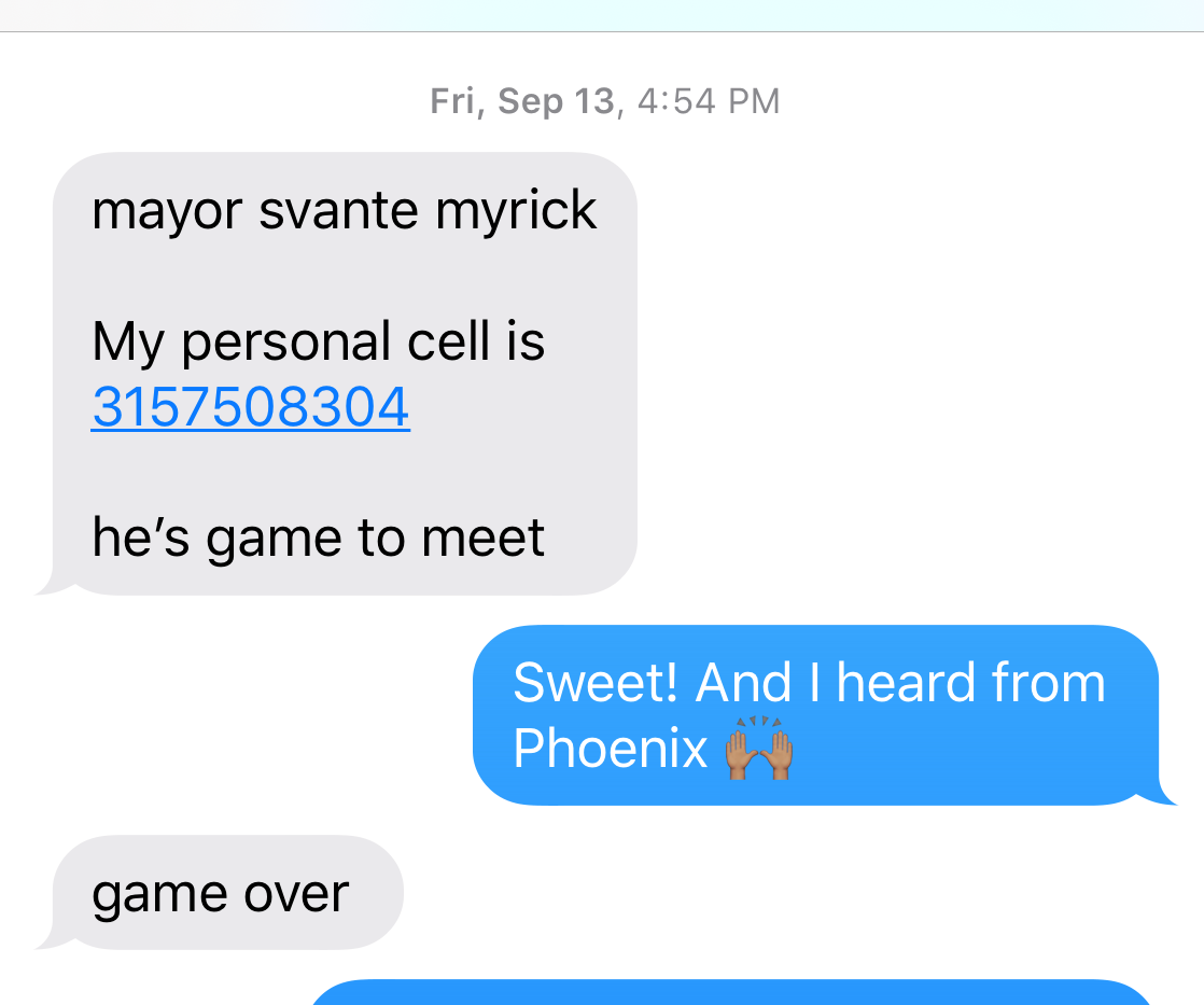 Mayor Svante Myrick.PNG