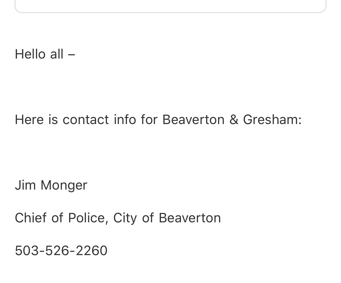 Gresham Oregon - City Manager.PNG