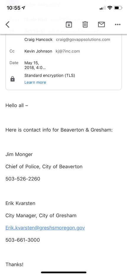 Gresham Oregon - City Manager.PNG