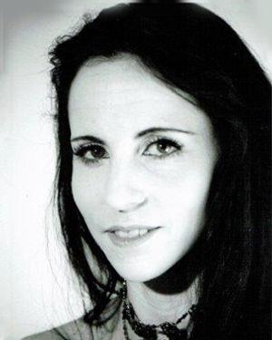 Tania Matos - Principle