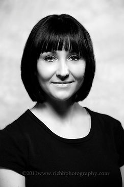 Bekki Maddox - Head of Drama, Kings International Ballet Academy