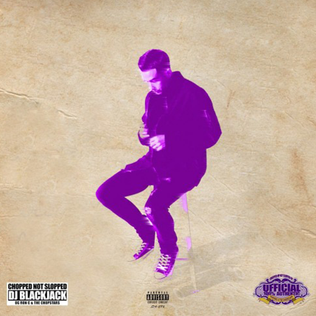 600x600 ryan chopped not slopped.png