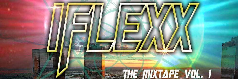 2x6 iflexx twitter banner.jpg