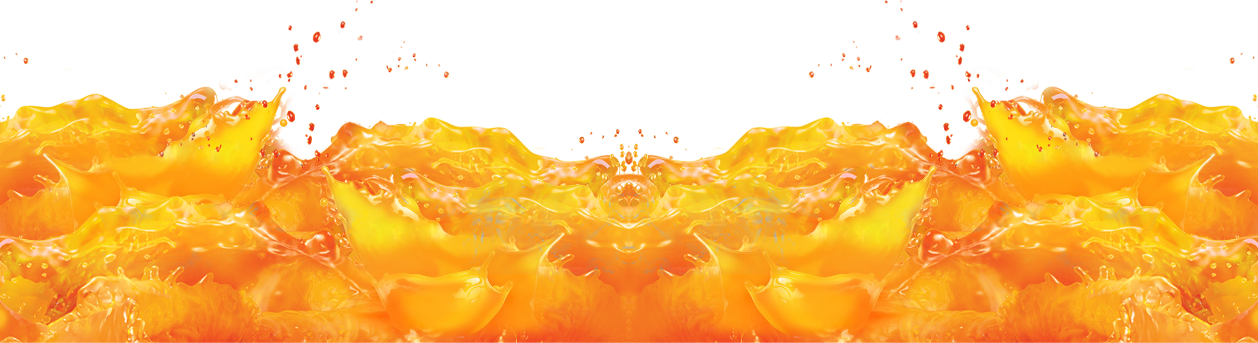 22x6 gkr orange juice double mirrored.png