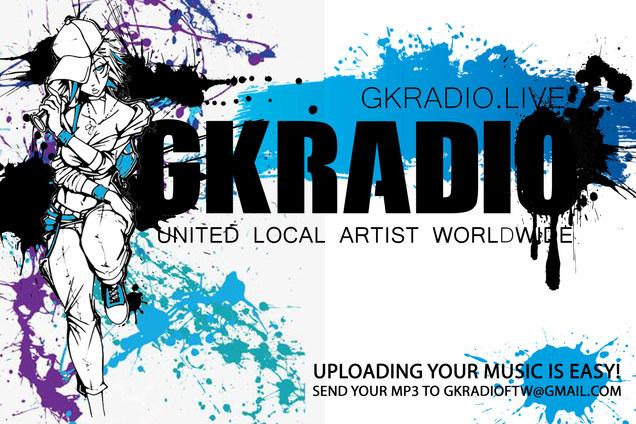 6X4 GKRadio Promo 2018 V5.jpg