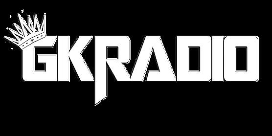 6x4 gkradio font logo 2018 v2 shadow.png