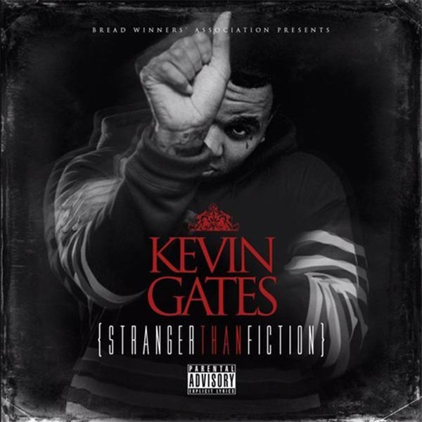 600X600 kevin gates stranger than fictio
