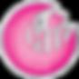 Chii Sakurabi Logo