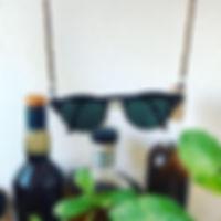 Brillenkette.jpg