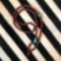 Halskette.jpg