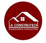 LA CONSTRUTECH