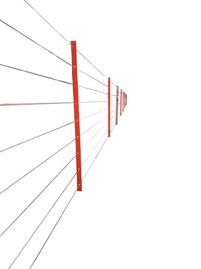 FF_Machine_Fence_Long_PNG.png