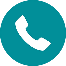 Phone_Icon_png.png