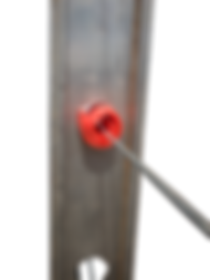 FF_Machine_Insulator_Wire_PNG.png
