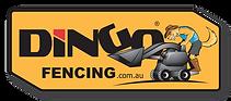Dingofencing.com.au  logo.png