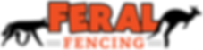 Feral Fencing logo-01.png