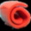 Insulator_Horizontal_PNG.png
