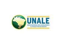 unale-01.png
