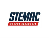stemac-01.png