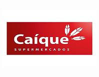 caique-01.png
