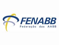 fennab-01.png
