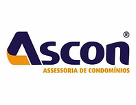 ascon-01.png