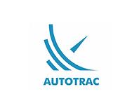 autotrack-01.png