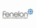 fenelon-01.png