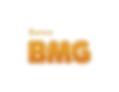 banco bmg-01.png
