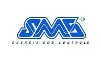 logo sms-01.jpg