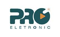 logo pro eletronic-01.jpg