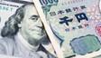 الدولار يرتفع مع ترقب المستثمرين لاجتماع الفيدرالي الأمريكي وإقرار أسعار الفائدة