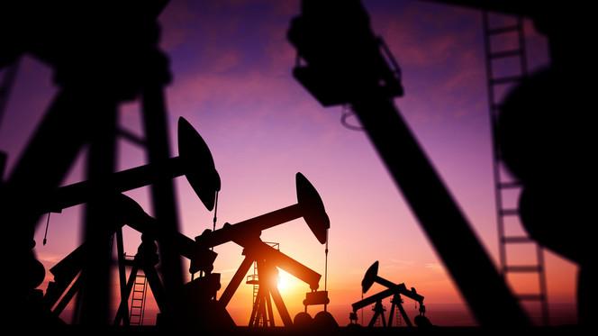 تحليل النفط الخام ليوم 30 أكتوبر 2019 - النفط يحافظ على ثباته الإيجابي