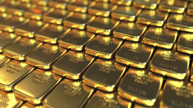 تحليل أسعار الذهب اليوم: أسواق الذهب تعثر على المشترين في الأسفل قليلاً