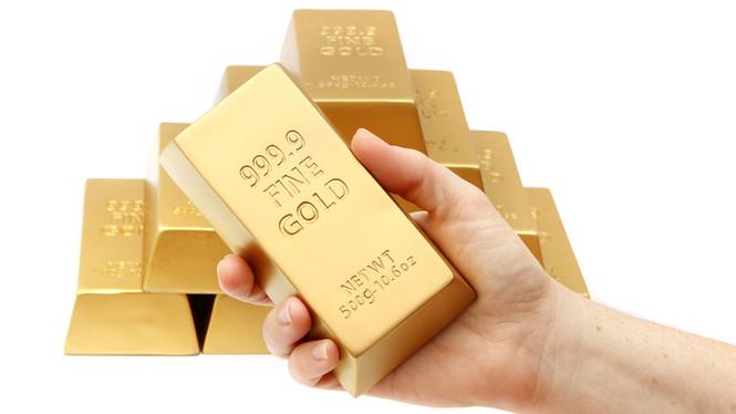 وسط توقعات بارتفاعه.. هل ينصح تجار الذهب بالشراء الآن؟