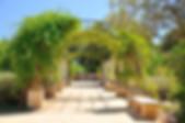 jardin-antique-mediterraneen-balaruc-les