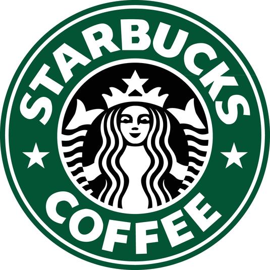 Starbucks Icon.png