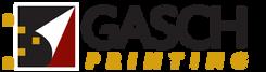 Gasch Printing Logo.png