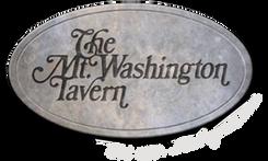 MWT_Logo-400w.png