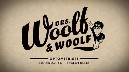 Woolf&Woolf-Logo.jpg