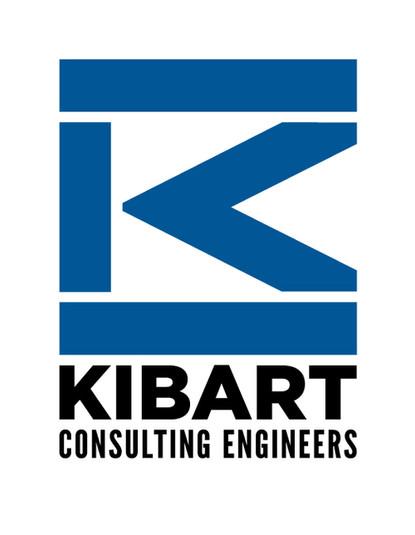 KIBART+LOGO-01.jpg