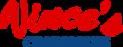 VincesCrabHouse-logo.png