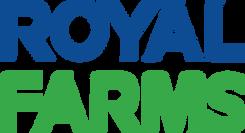 RoyalFarms Icon.png