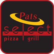 Pats-Select-Pizza-Logo.jpg