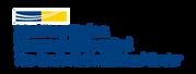 logo_Curtis-National-Hand-Center_MUMH_CN