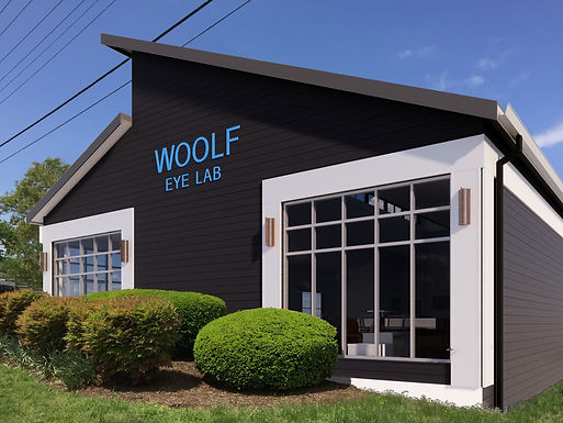 Woolf and Woolf Eye Lab