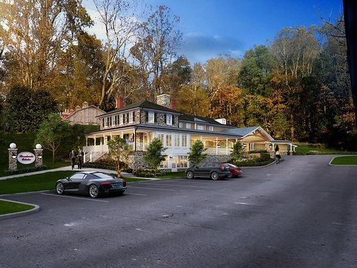 Brookvale Estates